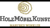 Holzmöbelkunst Logo